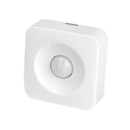 Smartthings Smartsense Motion Sensor 856418004112