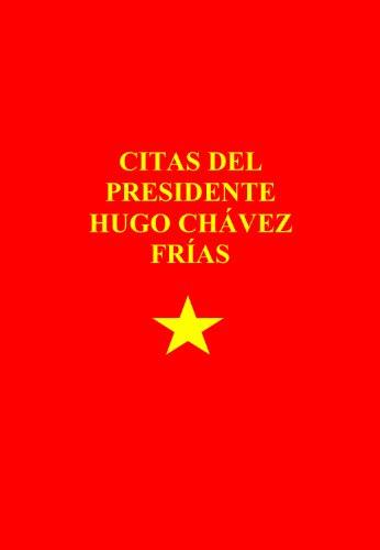 Los confines del Imperio español