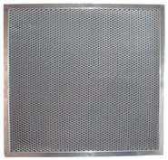 Cheap Space-gard And Aprilaire #4510 Aprilaire Replacement Filter For Model 1700 Dehumidifier (B002VNF0PE)