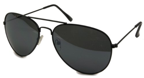 Bvlgari Sunglasses Gold Frame : Bvlgari BV6073B Aviator Frame Sunglasses, Gold