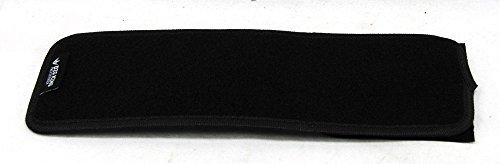 Bunker Kings Harness Belt Extender (Harness Extender compare prices)