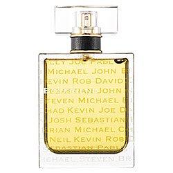 Boyfriend Boyfriend 0.5 oz Eau de Parfum