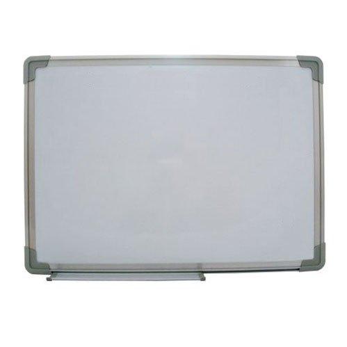 Whiteboard Weißwandtafel Tafel