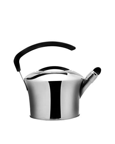 BergHOFF Whistling 2.6-Qt. Tea Kettle
