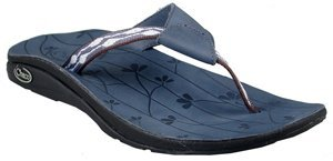 Chaco Sandals Womens front-1039314