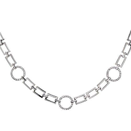 collier-impressions-de-40cm-realise-avec-cristaux-swarovski-crystallized-par-annaleece