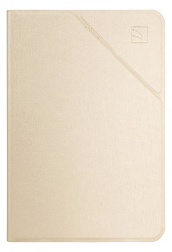 tucano-angolo-folio-cover-case-for-ipad-mini-4-gold