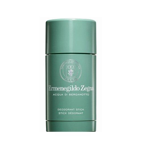 ermenegildo-zegna-acqua-di-bergamotto-deodorant-stick-73-ml-by-ermenegildo-zegna