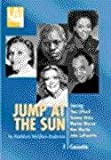 img - for Jump At The Sun book / textbook / text book