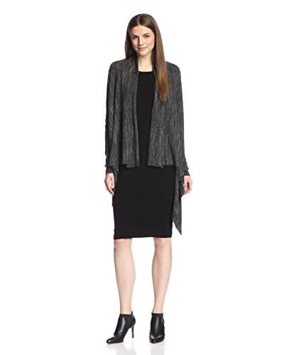 SEN Women's Waterfall Cardigan