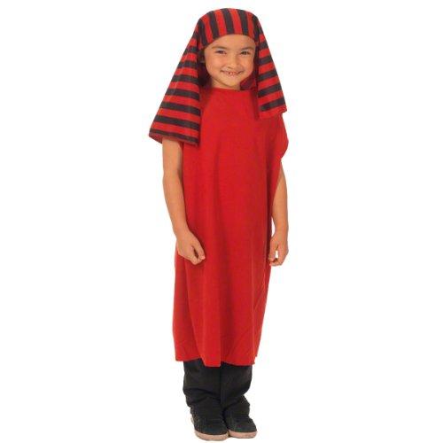 shepherd-innkeeper-costume-for-kids-3-9-yrs