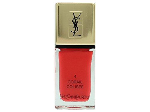 yves-saint-laurent-la-laque-couture-nail-lacquer-number-04-corail-colisee-10-g