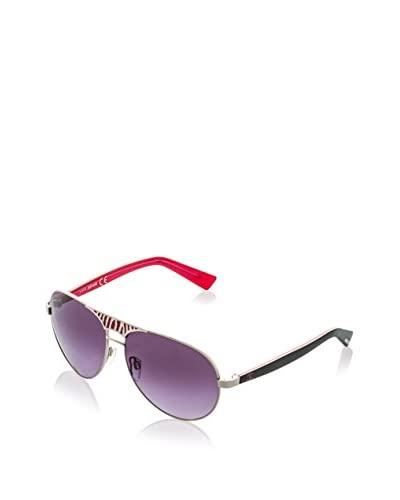 Just Cavalli Gafas de Sol 510S_20Z-60 (60 mm) Plata