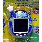 Tamagotchi Connection V 4.5 Original Virtual Pet - Blue Marble
