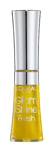 gloss-glam-shine-fresh-n601-aqua-lemon-tonic-loreal