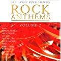Rock Anthems 2