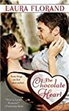 The Chocolate Heart (Thorndike Press