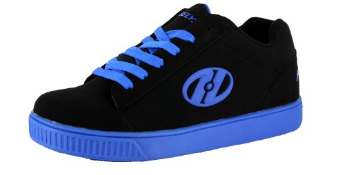 0782310090 Heelys Straight Up Mens