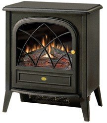 Dimplex CS3311 Electric Stove