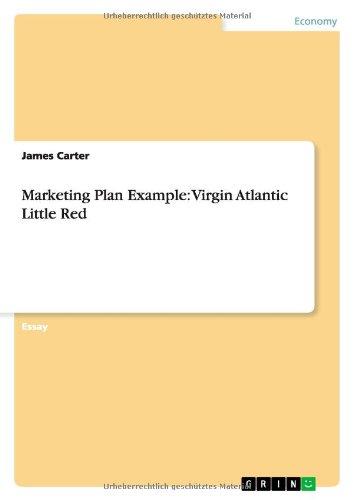 marketing-plan-example-virgin-atlantic-little-red