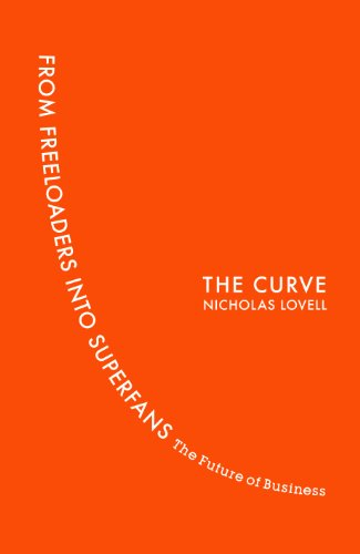 the-curve-from-freeloaders-into-superfans-the-future-of-business