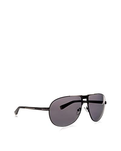 Aston Martin Gafas de Sol Polarized 495 11 60 (53 mm) Negro