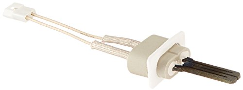 Pentair 77707-0054 Igniter and Gasket Replacement Kit Pool/Spa Heater (Pentair Pool Heater Parts compare prices)