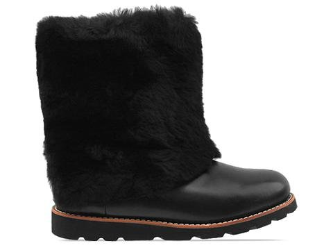 UGG Maylin Boot for Women