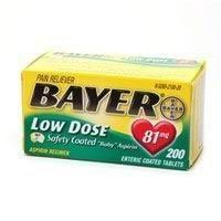 262022-bayer-lo-dose-aspirin-81mg-200-per-bottle-by-bayer-consumer-products-part-no-262022