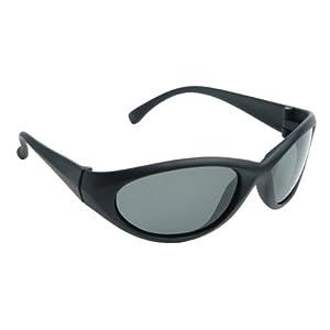 Designer Eyeglass Brands | Shop Designer Eyeglass Frames at