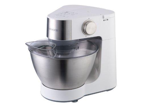 Kenwood Prospero KM282 - Robot de cocina, 900 W, capacidad...