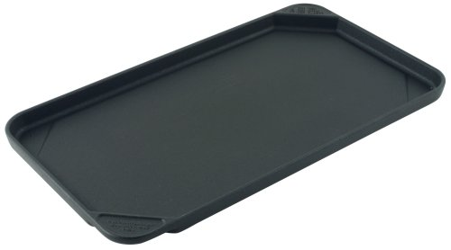 Whirlpool 4396096RB Gourmet Griddle (Whirlpool Stove Parts Handle compare prices)