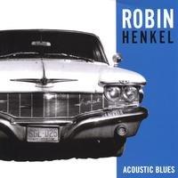 Acoustic Blues