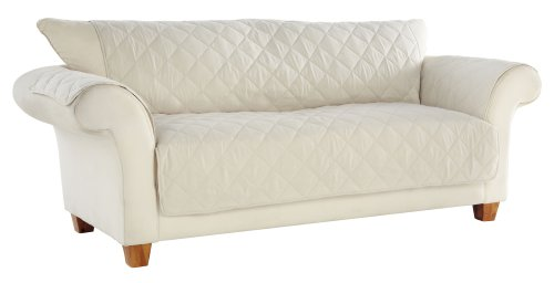 Everyday Use Sofa Bed 175683 front