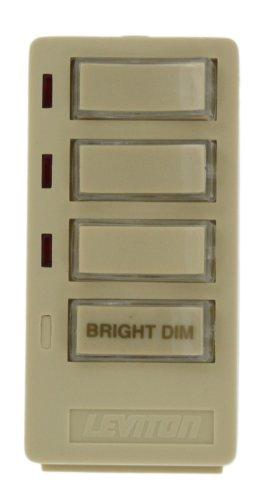 Best Home Appliance Warranty front-463703