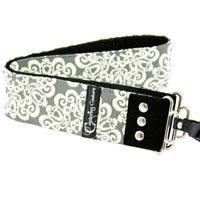 Camera Straps by Capturing Couture: Serenity Collection, The Rock 2
