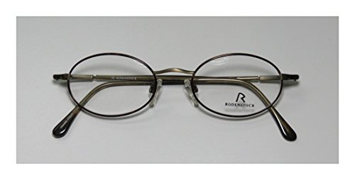 designer glasses  designer full-rim flexible