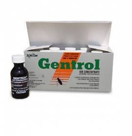 Gentrol Concentrate IGR Insect Growth Regulator-1 oz ZOE1006
