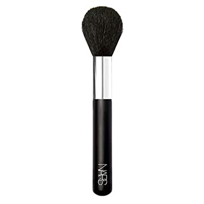 Cheapest NARS Loose Powder Brush No. 1 by NARS - Free Shipping Available