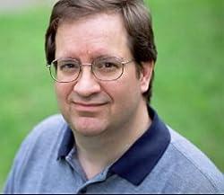 Amazon.com: Mark Edward Soper: Books, Biography, Blog, Audiobooks
