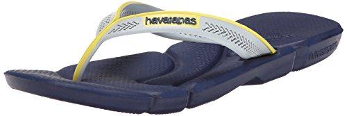 havaianas-mens-power-flip-flop-navy-blue-navy-blue-41-42-br-9-10-m-us