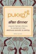 pukka-after-dinner-tea-20-bags-by-pukka-herbal-ayurveda