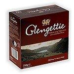 Glengettie - 80 Foiled Sealed Tea Bags - 250g