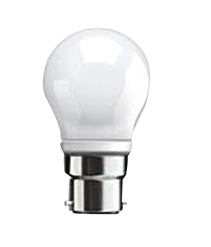 SYSKA LED Glass Bulbs