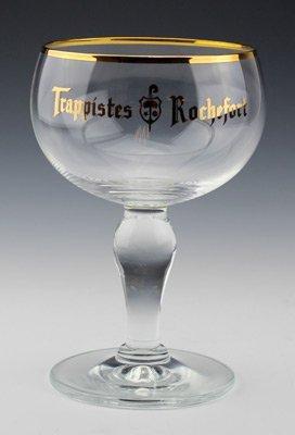 rochefort-trappist-glass-chalice
