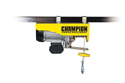 champion-power-equipment-18890-engine-hoist