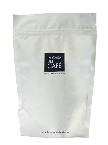 cafe-gourmet-de-colombia-tambo-en-grano-paquete-250-grs