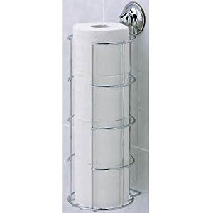suction cup toiletpaper roll holder toilet. Black Bedroom Furniture Sets. Home Design Ideas