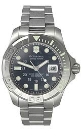 Victorinox Swiss Army Men's Dive Master watch #241262