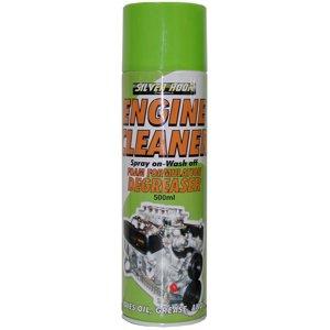 motor-limpiador-y-desengrasante-espuma-accion-500-ml-por-silverhook